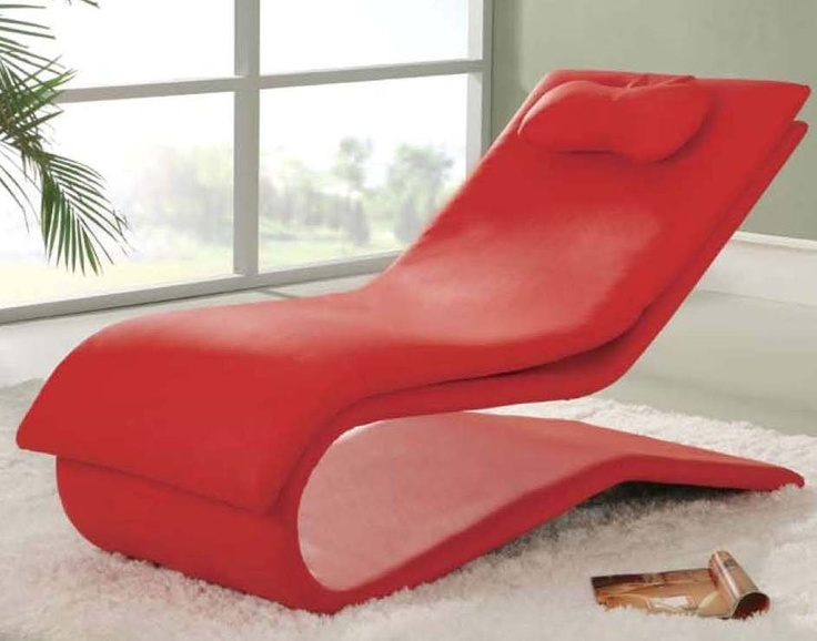 Best 9 Chaise images on Pinterest | Chaise lounge chairs, Chaise ...