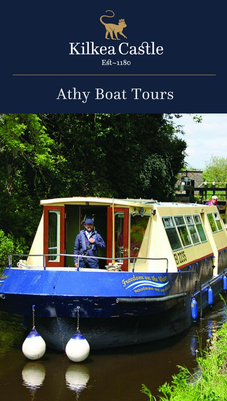 Create the perfect boat tour, on the Grand Canal or the River Barrow, whether you wish to enjoy a picnic on board during your tour to Levistown or lunch on the river bank during a day long trip to Maganey. You will definitely have a memorable experience. As you travel along the Barrow Navigation there are some amazing features and breathtaking views. You will get to marvel at the majestic sprawling landscapes, flora & fauna and all the river offers.
