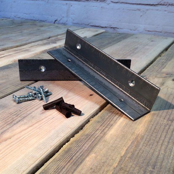 17 best images about hardware on pinterest shelf. Black Bedroom Furniture Sets. Home Design Ideas