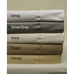 1000 thread count sheets.... yes, please.