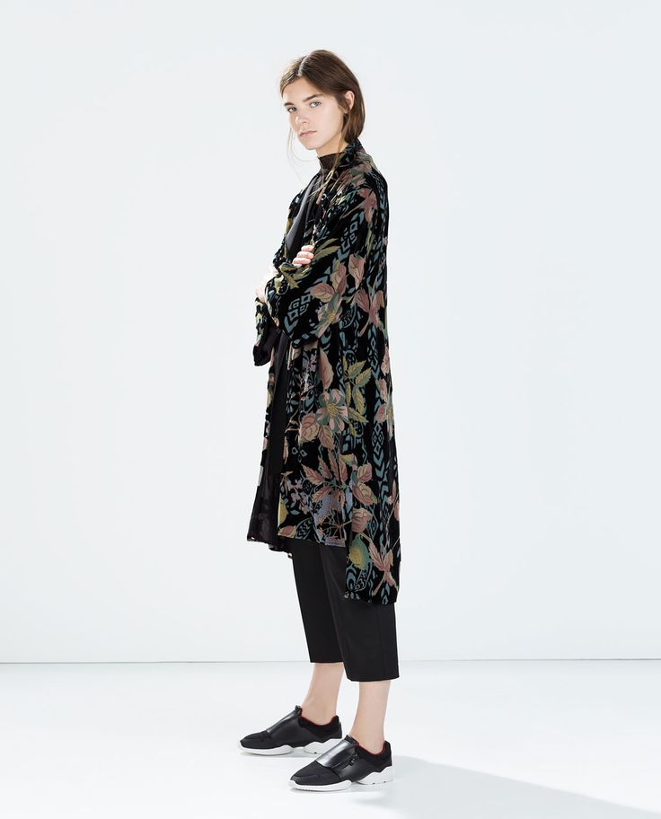 Strongly influenced by designer collections, Zara is one of the international brands that has generated a lot of Hype among youngsters. Usually they have End of Season Sales which are scheduled as below: End of Summer Season Sale - 1st Week of July End of Winter Season Sale - Last Week of .