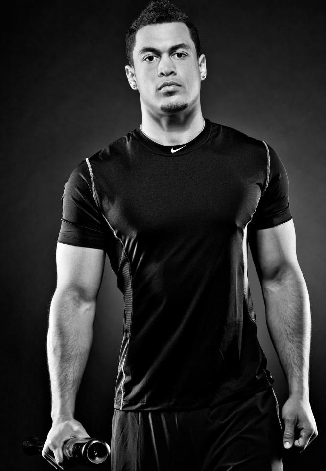 more photos c074a a9d1c John Carlos Stanton | Black is Handsome in 2019 | Giancarlo ...