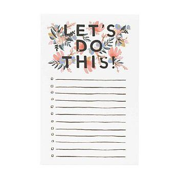 https://www.amazon.com/Rifle-Paper-Great-Things-Notepad/dp/B014CGIO0K/ref=sr_1_22?s=office-products