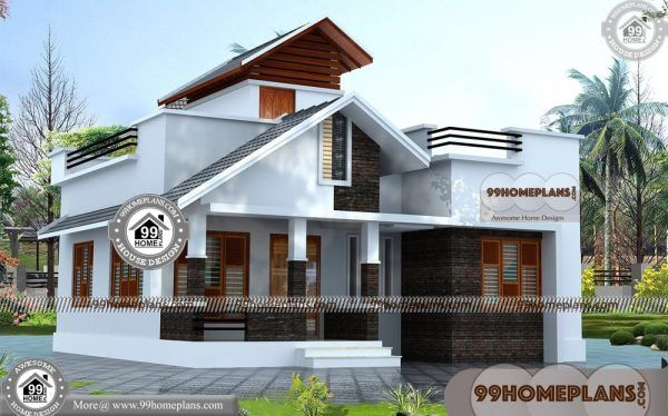 1st Floor House Plan Best 100 Traditional Indian House Designs Plans Kerala House Design Small Dream Homes Single Floor House Design