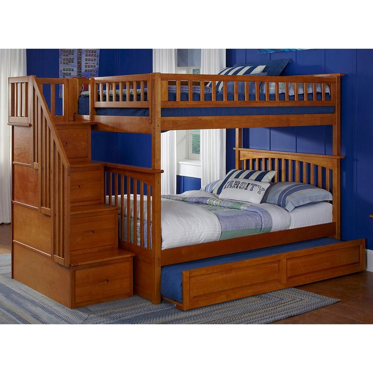 Best 25 Bunk Bed Sale Ideas On Pinterest Bunk Beds On