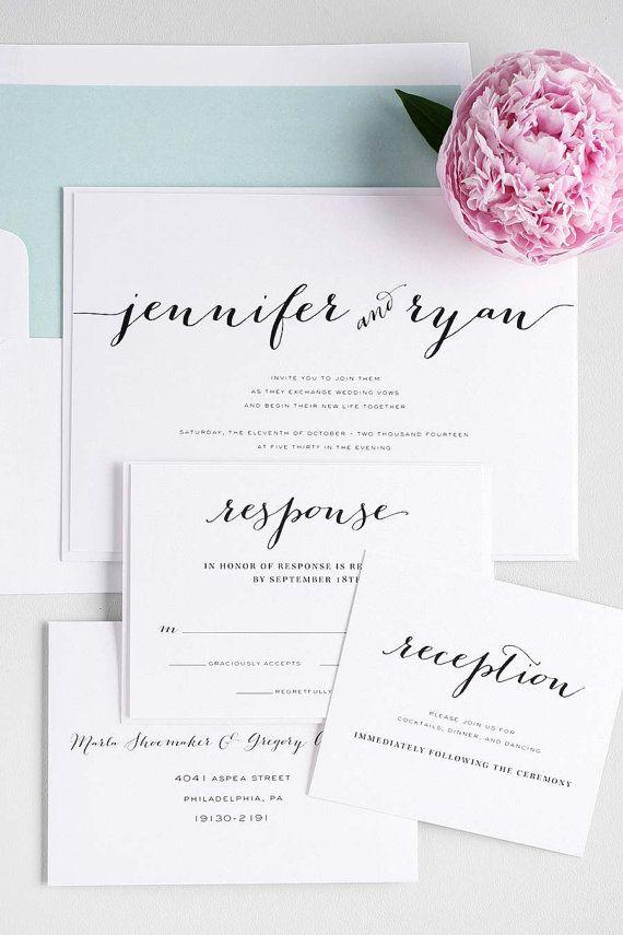 24 best KADEEbride Celebrity Wedding Dresses images on Pinterest - best of wedding invitation design fonts