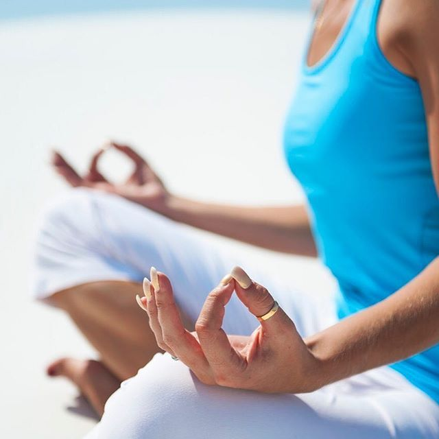 We love our yoga at Karma Spa, so it's fitting that we offer yoga classes at all our resorts!   #ExperienceKarma #KarmaSpa #Yoga #Zen #Spa #Relax #Health #WellBeing #Natural #Travel #Luxury #Beautiful #Amazing #Love #InstaGood #Follow #PhotoOfTheDay #Island #Holiday #Holidays
