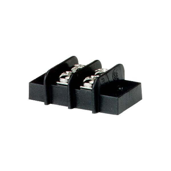 Terminal Blocks & Bus Bars : , Reliable Source of Nissan Tohatsu Boat Marine Genuine OEM Parts
