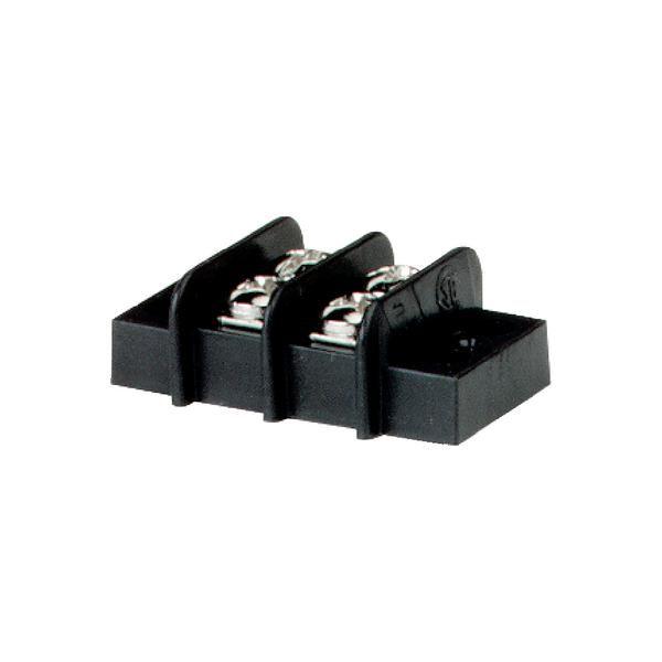 Terminal Blocks & Bus Bars : , Reliable Source of Nissan Tohatsu Boat Marine Genuine OEM Parts