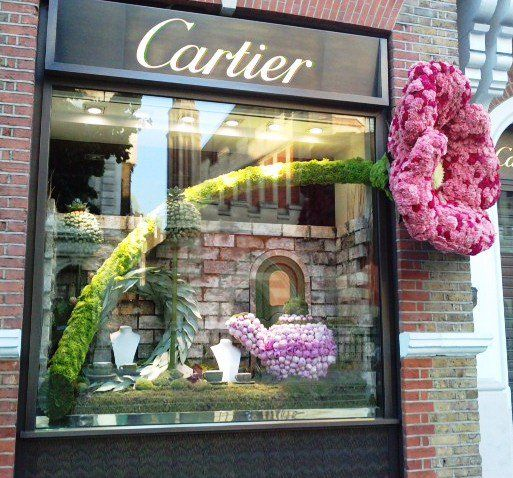 372 Best Images About Beautiful Storefronts, Windows