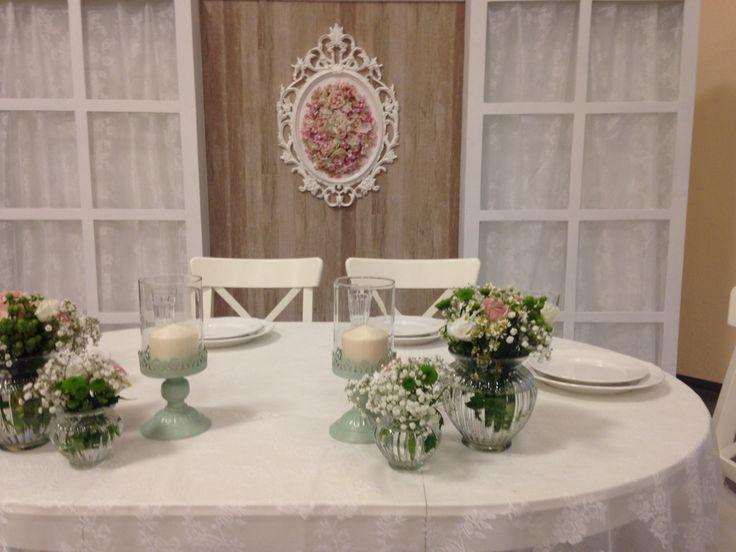 82 besten Ideen für die Hochzeit Bilder auf Pinterest Hochzeit