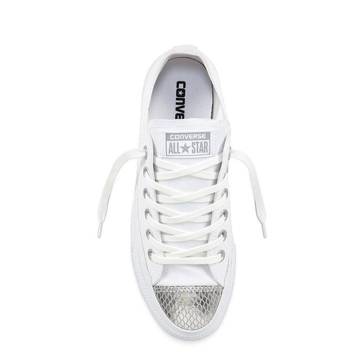 https://sagiakos.gr/women/product/gynaikeia-papoytsia-sneakers-chuck-taylor-converse-2-white-silver