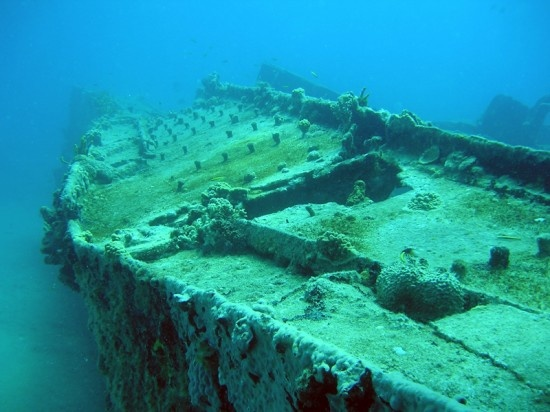 17 best images about wreck diving on pinterest aruba for Deep sea fishing st thomas