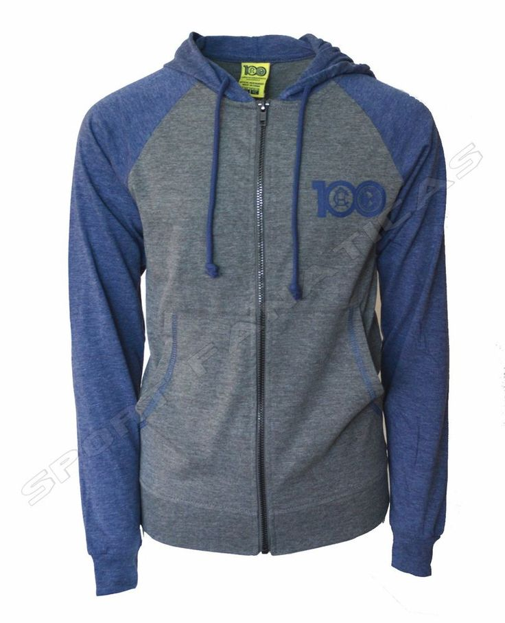 Club America Hoodie Youth Kid boys jacket Centenario Summer Light Zip up kids #IconSport #ClubAmerica