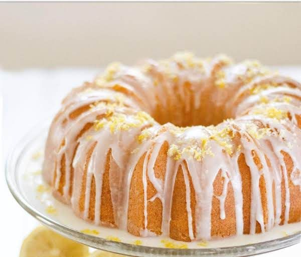 Super Moist Buttermilk Lemon Pound Cake With Glaze Recipe Lemon Pound Cake Recipe Lemon Buttermilk Pound Cake Buttermilk Pound Cake