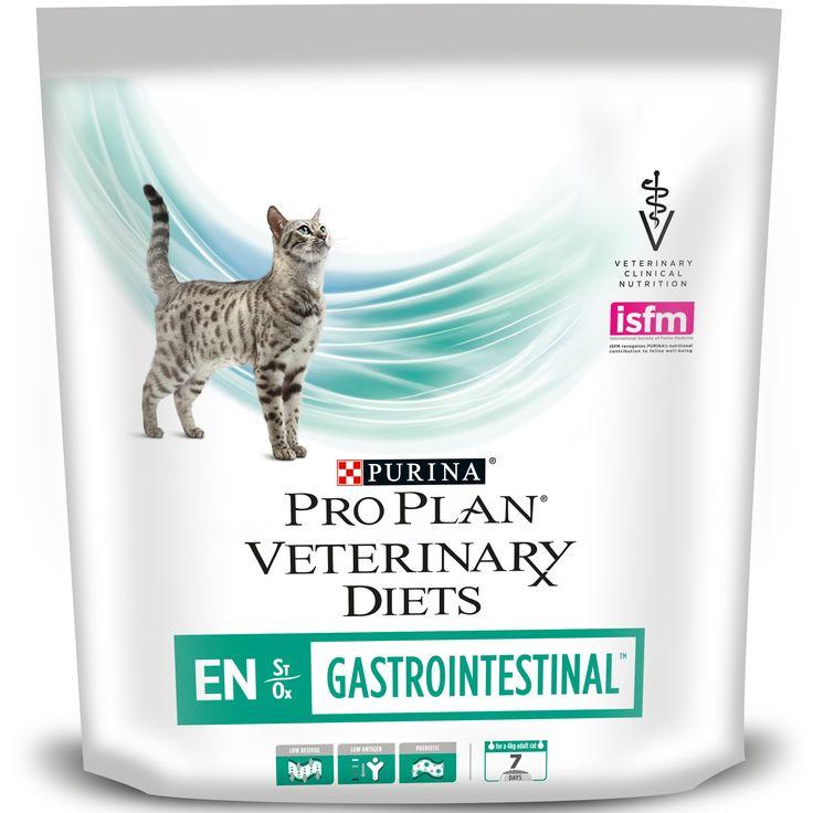 пурина ветеринарные диеты