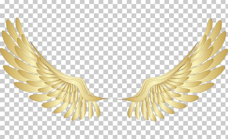Wing Gold Png Angel Angel Wing Angel Wings Chicken Wings Clip Art Wings Angel Wings Png Wings Png
