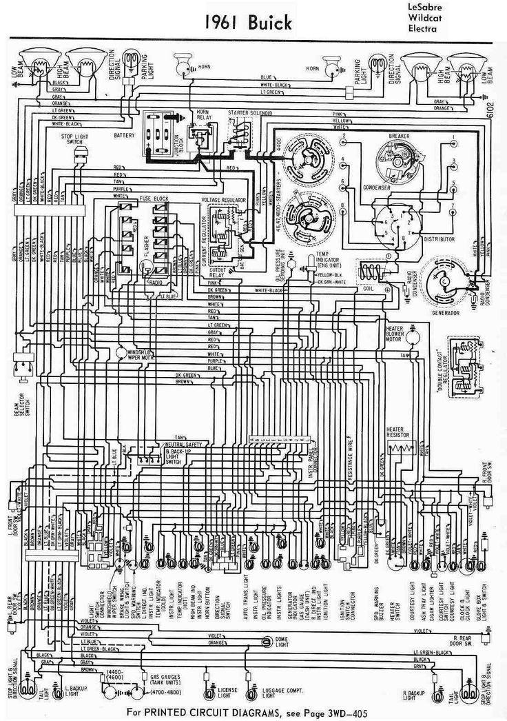 1948 Studebaker Wiring Diagram