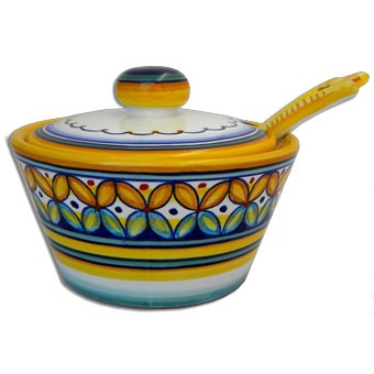 17 Best Images About Our Vario Italian Ceramics On