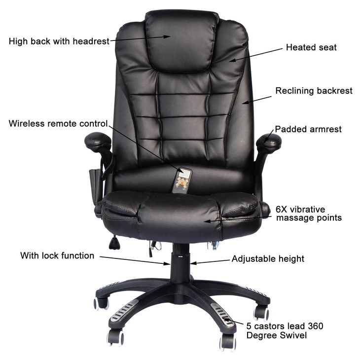 Office Massage Chair Home Office Furniture Collections Check More At Http Www Drjamesghoodblog Com Office Massage Chair