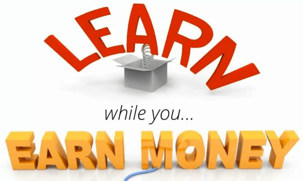 How To Make Money From Home? Click http://mttbsystem.picturepush.com/album/508490/15156889/Picture-Box/MOBE-MOTORS-My-Online-Busin....html to learn.