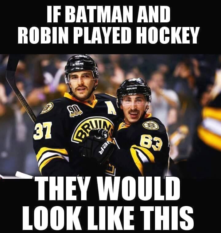 Bostonbruins Bostonbruinshockey Bostonbruinsalumni Bostonbruinsfan Bruins Hockey Boston Bruins Funny Boston Bruins Hockey