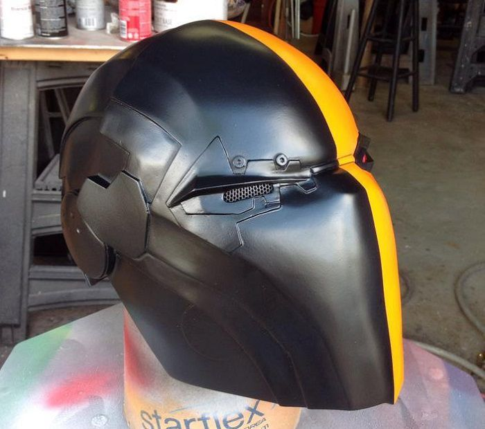 casque-deathstroke-cosplay-2 [700 x 620]