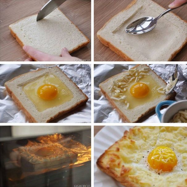 Not-your-normal-toast