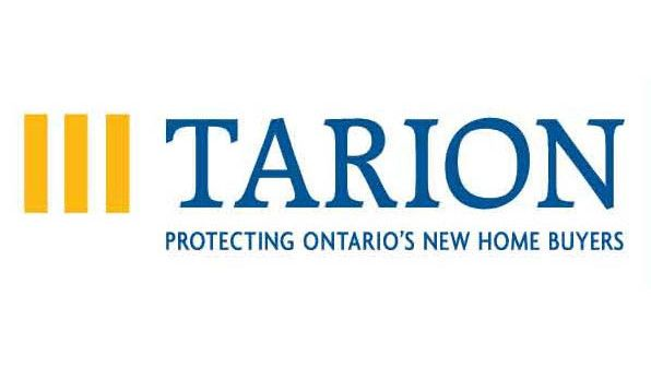 This is a great video on the Tarion New Home Warranty Program for buyers in Ontario.  Know the coverage and your options. Be sure to pay close attention to the time periods of the Statutory Warranty Forms and submit them to Tarion when making a statutory warranty claim.
