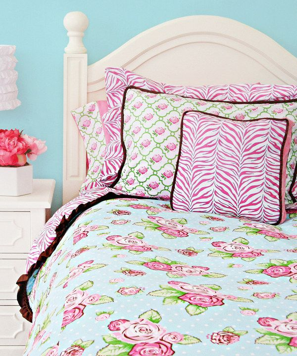 35 Best Emily S Ever After High Bedroom Ideas Images On