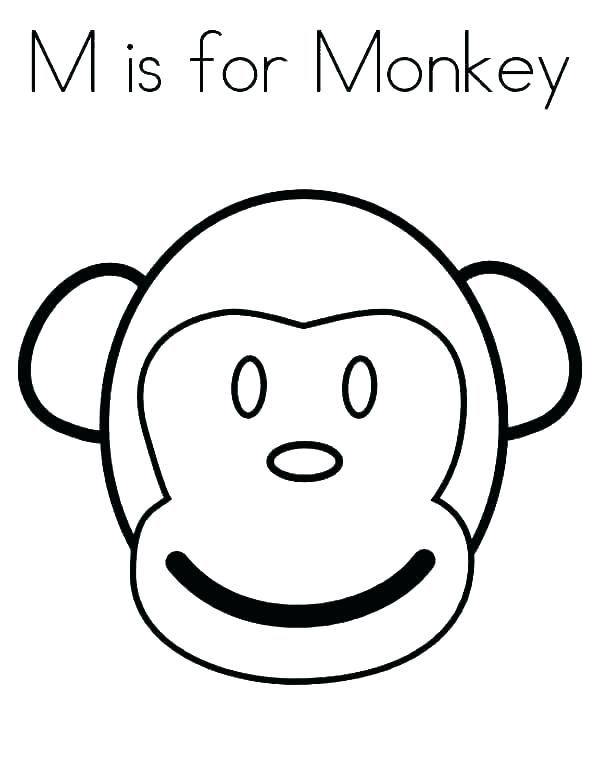 Animal Faces Coloring Pages Funny Faces Coloring Pages Animal Face