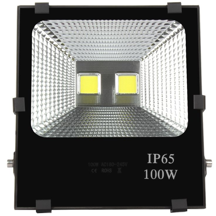 (228.00$)  Watch more here - http://ait2y.worlditems.win/all/product.php?id=32740661772 - 50W 100W 150W 200W LED Flood light 110V 220V White warm white Waterproof Spotlight Projection lamp Home Garden led outside lamp