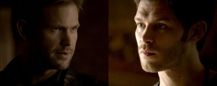 Why Alaric's Crossover Will Change Everything on The Originals.