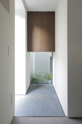 DanDanDanie / ダンダンダニエ | : : POINT - 建築/インテリア/家具デザイン事務所「ポイント」: :