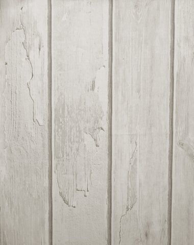 White And Neutral Wallpaper Wallcovering Redford Wallpaper