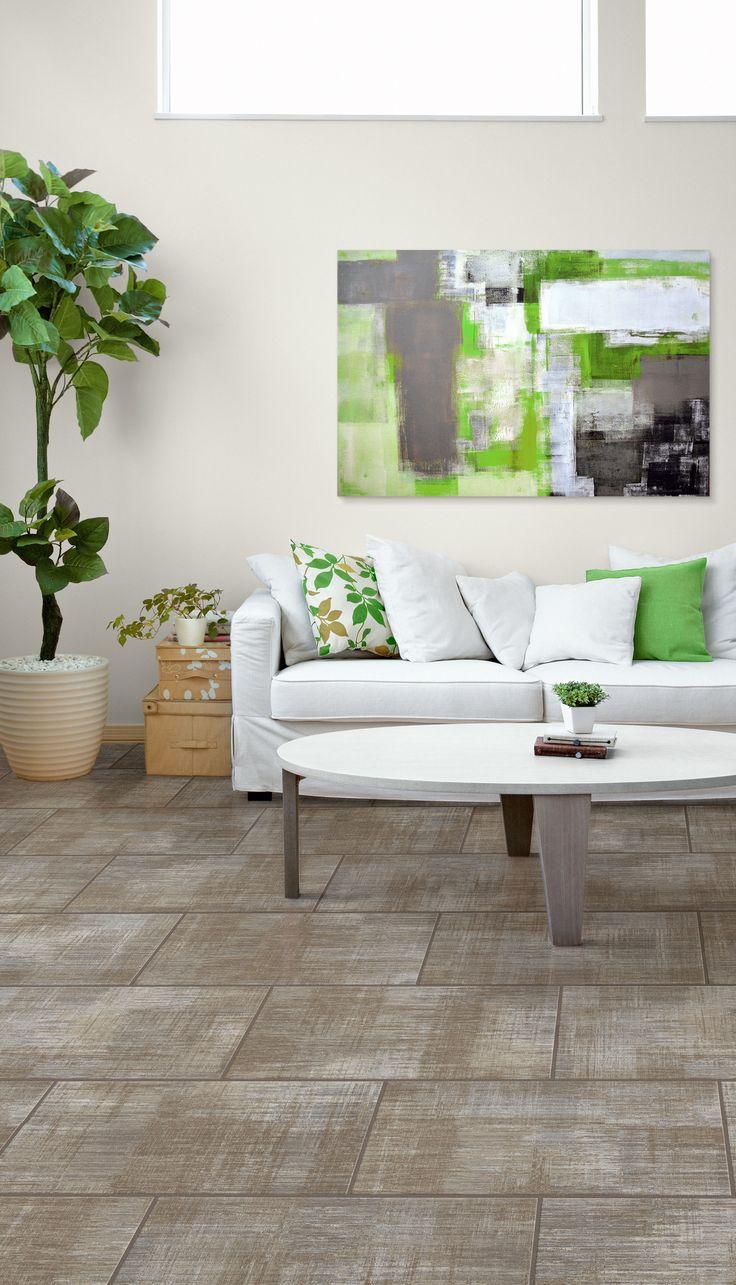 89 best congoleum duraceramic luxury vinyl flooring images on chosen flooring for bar area doublecrazyfo Images