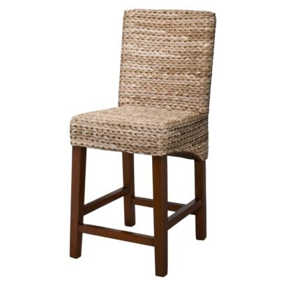 Andres Counter Stool- for counter in kitchen