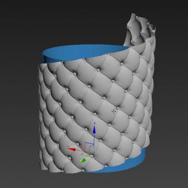 sub pixel mapping vray rhino crack