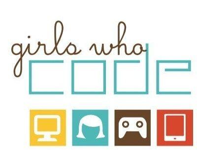 Girls Who Code, Reshma Saujani, my blog on Reshma Saujani, women in computers, women who code, women techies, women engineers, women entrepreneurs, women CEO