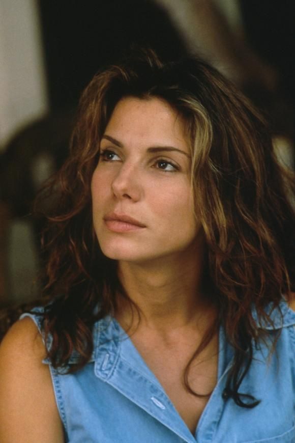 sandra bullock hope floats - Google Search