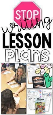 Stop Writing Lesson Plans: Simply Skilled in Second lesson planning, how to write lesson plans, ready-made lesson plans, guided reading lesson plans, close reading lesson plans, small group reading plans, 2nd grade guided reading, 3rd grade guided reading