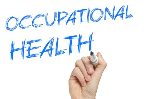 12 facts about occupational health physicians | Articles | Main