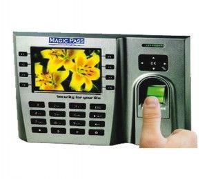 MAGIC PASS 17000 Parmak izi okuyucu,MAGIC PASS 17000 Parmak izi okuyucu, parmak izi personel takip, fiyatları, fiyat, parmak izi okuyucu fiyat, parmak izi cihazı, parmak izi cihazları, parmak izi okuma sistemleri, parmak izi tanıma sistemleri, parmak izi okuyucu, parmak izli personel takip sistemi, parmak izi tanıma sistemi, parmak tanıma sistemi, parmak okuma, parmak izli geçiş kontrol sistemi, parmak okuma sistemleri, parmakizi, Parmak izi fiyatları, parmak okuyucu sistem, parmak izi ...