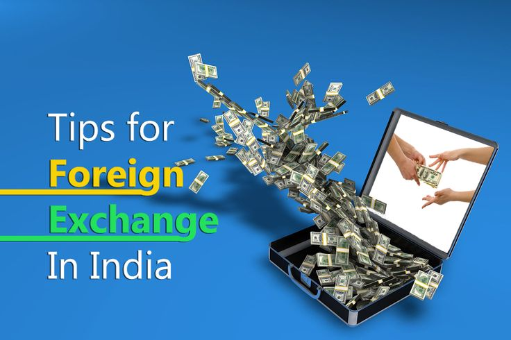 Tips for Foreign Exchange In India #Forexexchange #Bookmyforex