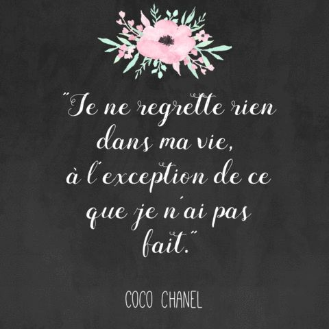 Best 25+ Famous french quotes ideas on Pinterest | Quote ... - photo#18