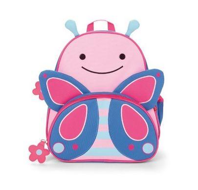 besttravelbackpackfor_Skiphop_butterfly
