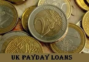 Payday Loans Perfect Choice For Short Term cash Requirements