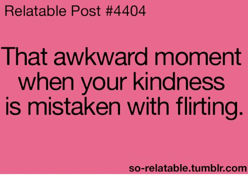 relatable-post-4404-that-awkward-moment-when-your-kindness-is-8820413.png (500×372)