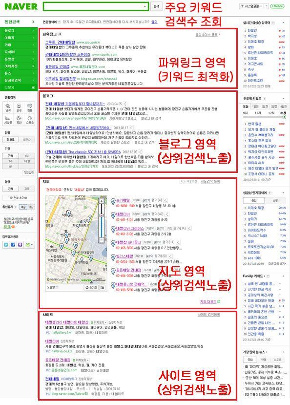 http://livemedia-soft.com/17473 http://livemedia-soft.com/16617 http://livemedia-soft.com/16832 http://livemedia-soft.com/18665 http://livemedia-soft.com/18059 http://livemedia-soft.com/19166 http://livemedia-soft.com/17024 https://twitter.com/LiveMediaSoft https://www.facebook.com/LiveMediaSoft
