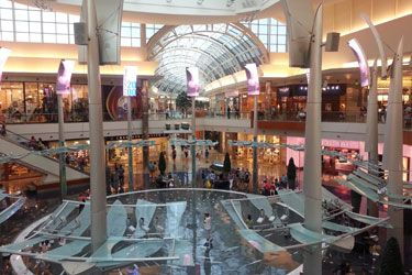 Huge variety and low prices make #Orlando a serious shopper's dream. #Shopping #Summer #Deals
